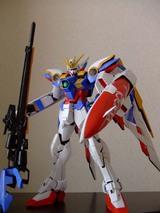 Wing_verka5_1